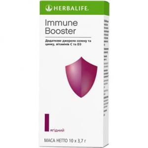 Immune Booster Herbalife (Иммьюн бустер)