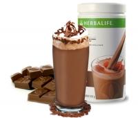 Гербалайф (Herbalife) Коктейль Формула1(Шоколад)