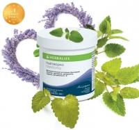 Найтворкс Niteworks Herbalife